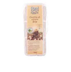 NATURE ECOCERT algodón orgánico 100 gr