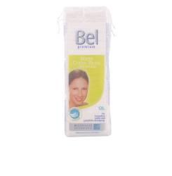 BEL PREMIUM algodón 120 gr