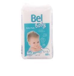 BEL BABY maxi discos 60 buc.