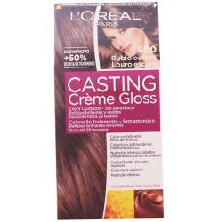 CASTING CREME GLOSS #600-blond oscuro