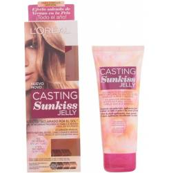 CASTING SUNKISS JELLY 01 castaño claro si blond oscuro