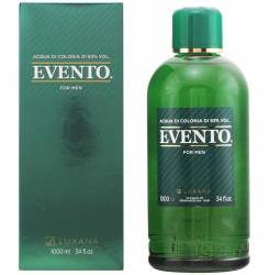 EVENTO ACQUA DI colonia 1000 ml