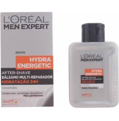 MEN EXPERT hydra energetic after shave balsam 100 ml