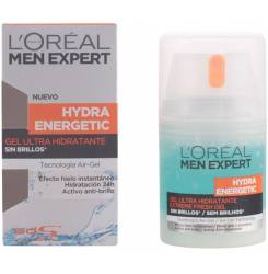 MEN EXPERT hydra energetic gel fresh ultra-hidratant 50 ml