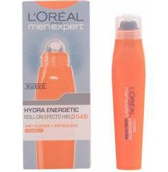 MEN EXPERT hydra energetic eye roll-on 10 ml