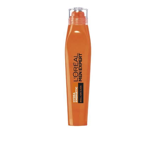 MEN EXPERT hydra energetic eye roll-on 10 ml
