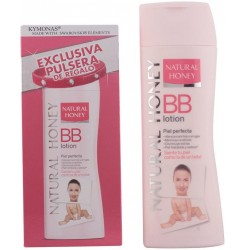 BB CREAM PIEL PERFECTA loțiune de corp 330 ml