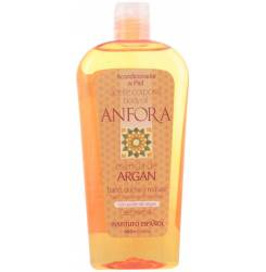 ARGAN ulei de corp 400 ml