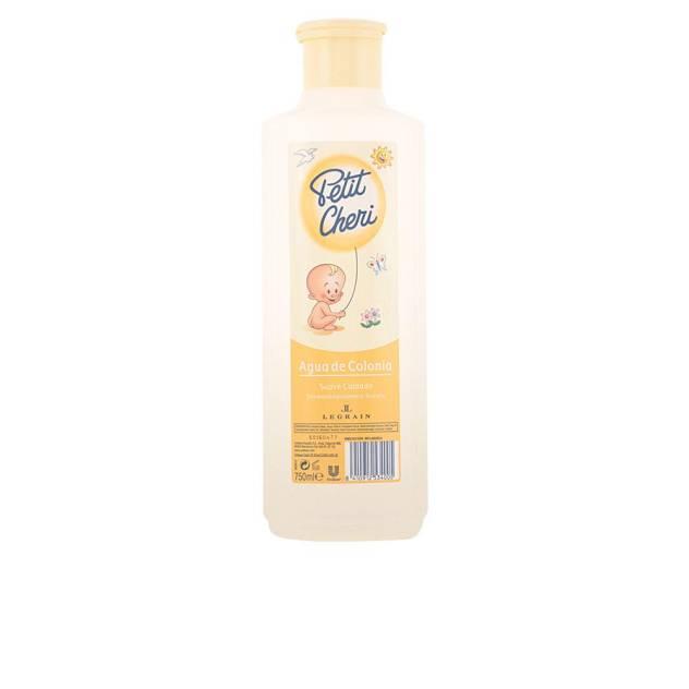 PETIT CHERI apă de colonie 750 ml