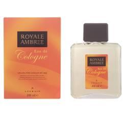 ROYALE AMBREE edc 200 ml