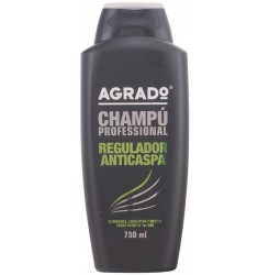 CHAMPÚ regulador antimătreață 750 ml