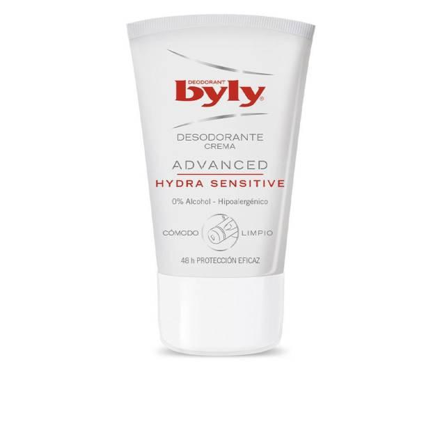 ADVANCE SENSITIVE deo cremă 50 ml