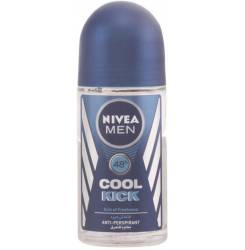 MEN COOL KICK deo roll-on 50 ml