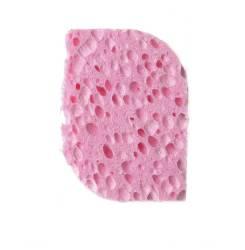 BURETE desmaquilladora celulosa poro abierto 1 buc.