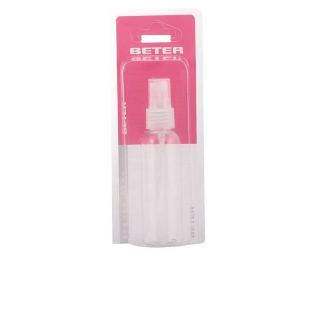 BOTELLA vaporizadora plástico 60 ml