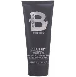 BED HEAD FOR MEN clean up peppermint balsam 200 ml