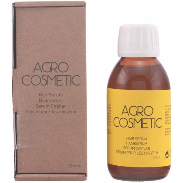 AGROCOSMETIC par ser 125 ml