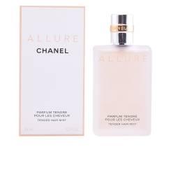 ALLURE parfum tendre pour les cheveux 35 ml