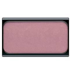 BLUSHER #23-deep pink blush 5 gr