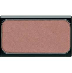 BLUSHER #44-red orange blush 5 gr
