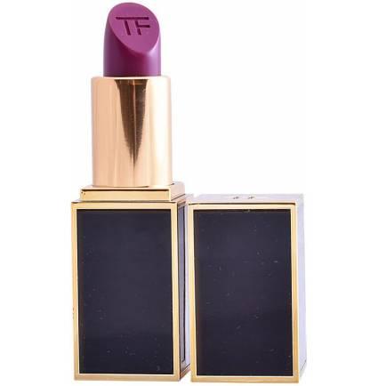 LIP COLOR #17-violet fatale 3 gr