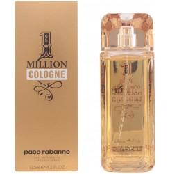 1 MILLION COLOGNE edt spray 125 ml