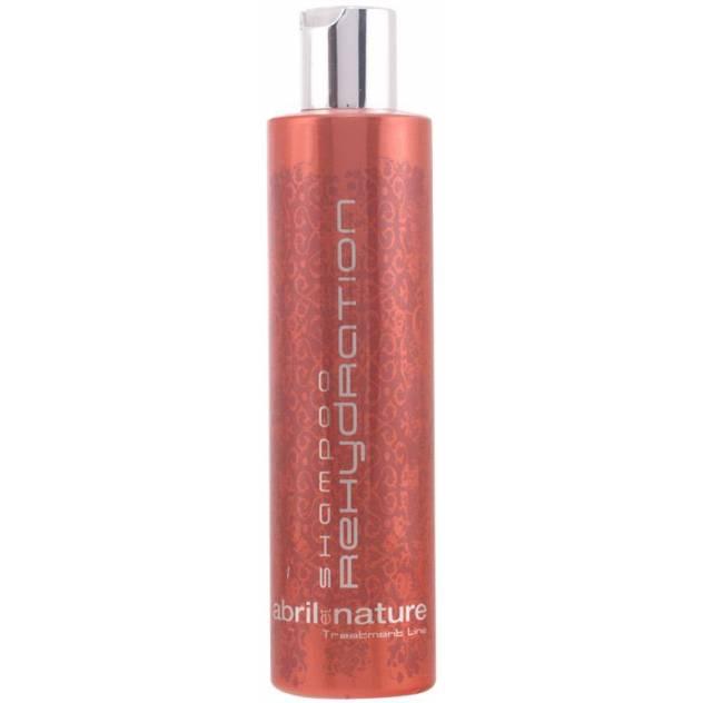 REHYDRATION șampon 250 ml