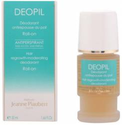 DEOPIL déodorant roll-on 50 ml