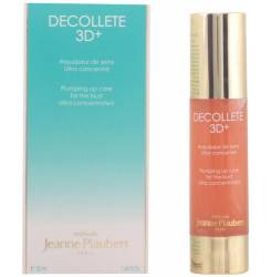 DECOLETTE 3D+ 50 ml