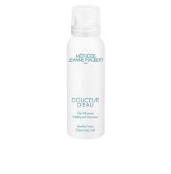 DOUCEUR D`EAU gel 125 ml