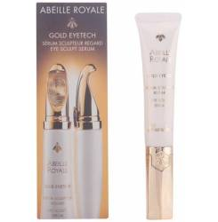 ABEILLE ROYALE gold eyetech ser sculpteur regard 15 ml