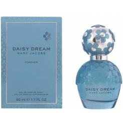 DAISY DREAM FOREVER limited edition edp vaporizador 50 ml
