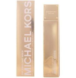 24K BRILLIANT GOLD apă de parfum cu vaporizator 100 ml