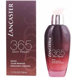 365 SKIN REPAIR ser youth renewal 50 ml