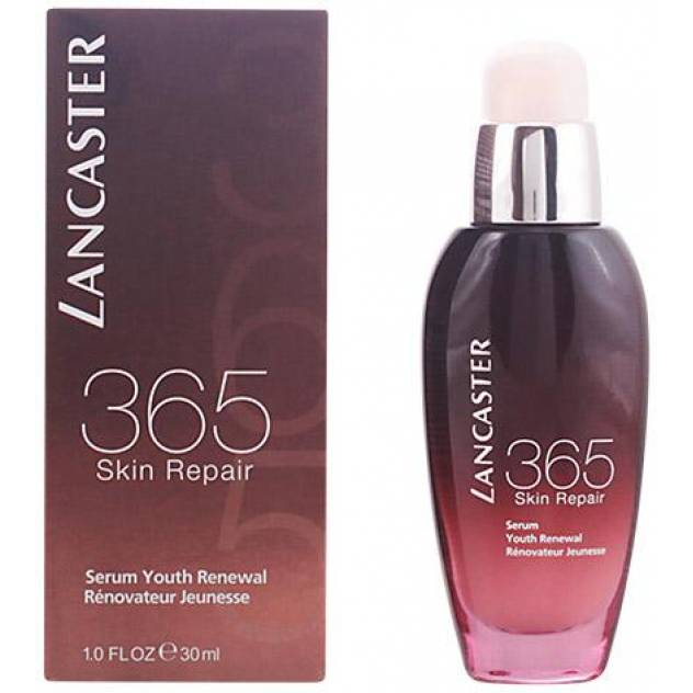 365 SKIN REPAIR ser youth renewal 30 ml