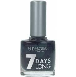 7 DAYS LONG esmalte de uñas #25