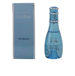 COOL WATER WOMAN edt vaporizador 30 ml