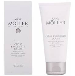 CRÈME EXFOLIANTE douce all skin types 100 ml