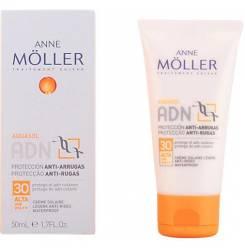 AQUASOL ADN crème solaire légère SPF30 50 ml
