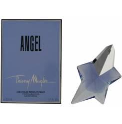ANGEL apă de parfum cu vaporizator refillable 50 ml