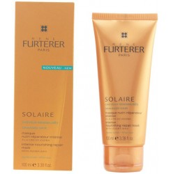 AFTER-SUN intens nourishing repair mask 100 ml