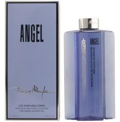 ANGEL gel de duș 200 ml
