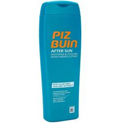AFTER SUN soothing & cooling moist loțiune 200 ml