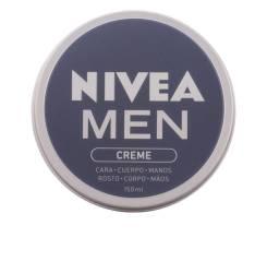 MEN CREME cara, cuerpo și mâini 150 ml