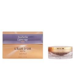 L'AGE D'OR edith crème absolue 50 ml