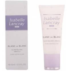 BLANC de BLANC Elixir Blanc Absolu 15 ml