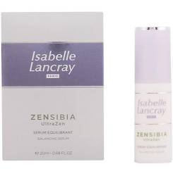ZENSIBIA UltraZen Serum Equilibrant 20 ml