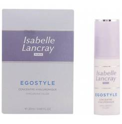EGOSTYLE Concentré Hyaluronique 20 ml