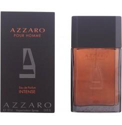 AZZARO POUR HOMME INTENSE apă de parfum cu vaporizator 100 ml