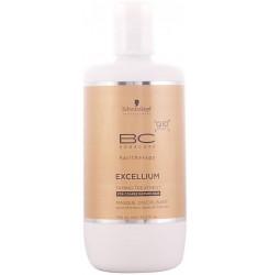 BC EXCELLIUM taming tratament 750 ml